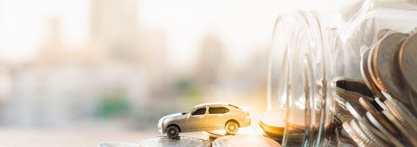 Jakie parabanki przyznają kredyt bez BIK w postaci pożyczki samochodowej?