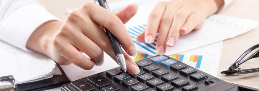Dlaczego warto korzystać z kalkulatora hipotecznego online