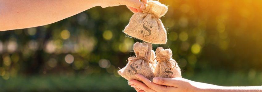 Kredyt konsolidacyjny: wady oraz zalety