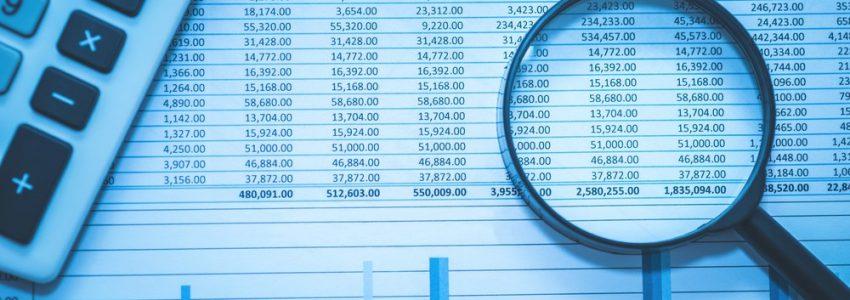 Oprocentowanie kredytu – co warto wiedzieć