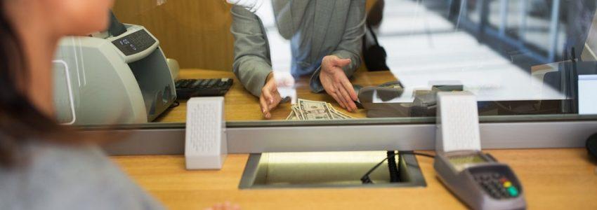 Co oznaczają popularne terminy związane z finansami? Wyjaśniamy pojęcia