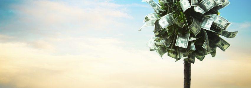 Ciekawe oferty bankowe dla chcących oszczędzać