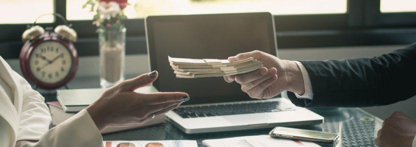Kilka faktów o kredycie inwestycyjnym