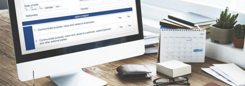 Czym jest i co zawiera historia kredytowa?