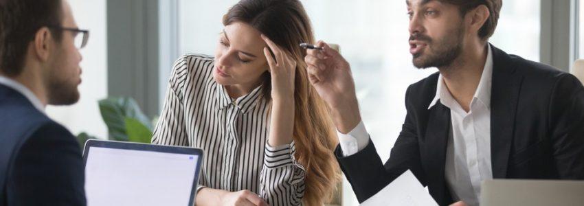 Jak rozwiązać problemy ze spłatą kredytu?