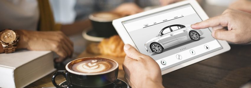 Porównanie kredytów samochodowych – na co zwrócić uwagę?