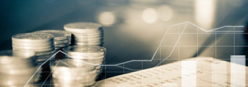 Ranking kredytów konsumenckich – wybierz najlepszą ofertę